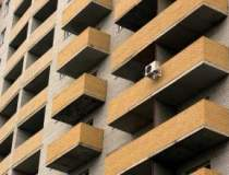 Harta apartamentelor ieftine:...