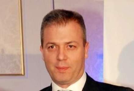 Intoarcere SURPRIZA: Ali Ergun Ergen a lasat Baneasa pentru Plaza si Bucuresti Mall