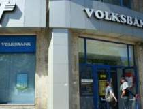 Volksbank are vicepresedinte...