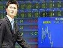 Economia mondiala tulburata...