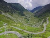 Cele mai periculoase drumuri...