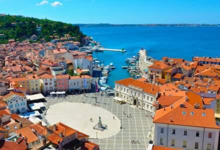 Slovenia: Primul tur al alegerilor prezidentiale, favorit fiind actualul presedinte Boris Pahor