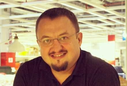 Repozitionare: Expo Market Doraly are un nou CEO, care a lucrat anterior la IKEA