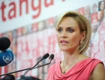 Gabriela Firea critica o...