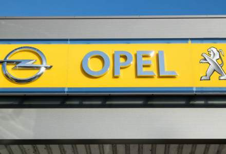 PSA ar putea sa taie cheltuielile la Opel