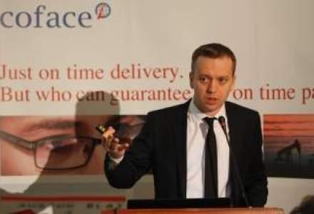 Analiza Coface: Cum vor evolua indicatorii macroeconomici in 2012