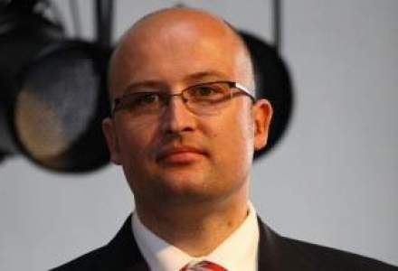 Seful Autovit.ro: 2012 va fi anul cumparatorului