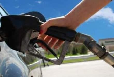 Ce avocati lucreaza pentru petrolisti in cazul amenzilor primite de la Concurenta