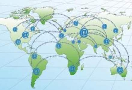 Acces limitat la internet? Ce ne asteapta in telecom