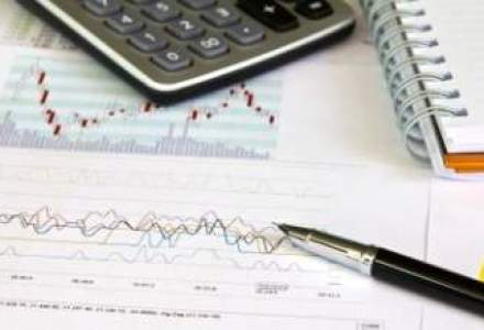 Morgan Stanley: Pierderi de 275 MIL. $ in T4