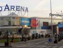 Proprietarul Grand Arena,...