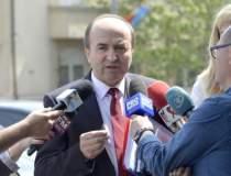Ministrul Justitiei, acuzat...