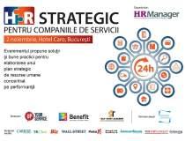 (P) HR Strategic pentru...