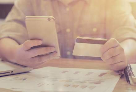 Vodafone lanseaza noi abonamente dinamice: Costul se calculeaza in functie de cat consumi