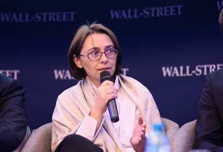 Dochita Zenoveiov, Inoveo, despre impactul experientelor oferite de branding in retail
