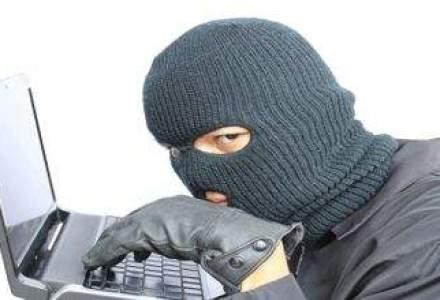 ATENTIE! Cresc atacurile asupra tinerilor angajati care au laptop, smartphone si tableta. Ce puteti face