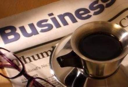 Revista presei de business: Ce taxa auto platesti pentru un Golf de 6.000 de euro din Germania