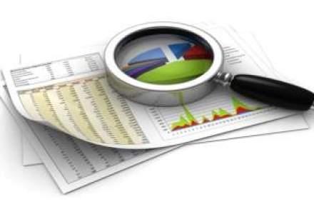 Ministerul Economiei cere rectificari de buget la aproape 50 companii