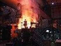 Arcelor respinge oferta...