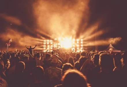 Recomandari de weekend: ce evenimente au loc in Bucuresti