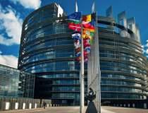 Comisarul european...