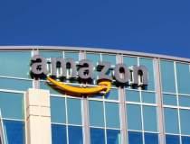 Amazon Key va livra produsele...