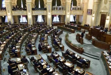 Legea Agerpres: ONG-urile cer Senatului sa nu permita ca agentia sa fie pusa sub control politic