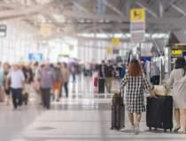 Aeroportul pe care poti...