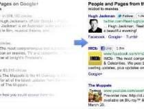 Facebook, Twitter si Myspace...