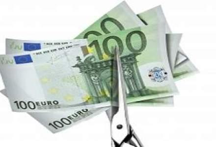 Profitul operational al Siemens a scazut cu 23% in primul trimestru fiscal