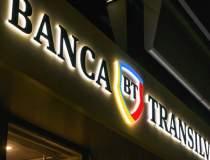 Grupul Financiar Banca...