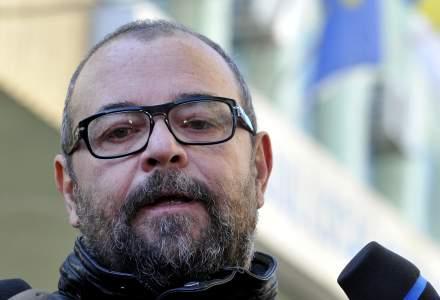 Cristian Popescu - Piedone, condamnat la un an inchisoare cu suspendare