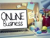Trei idei de afaceri online...
