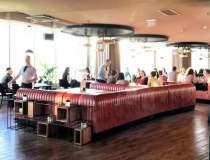Marketing Nor Sky Restaurant:...