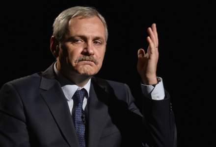 38 de masuri ale celei mai proaste guvernari din Romania post-decembrista