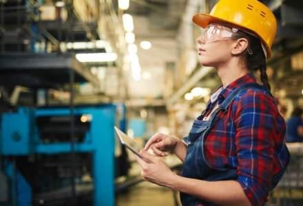 Conditiile de lucru, definitorii pentru rezultatele angajatilor. 3 aspecte de avut in vedere