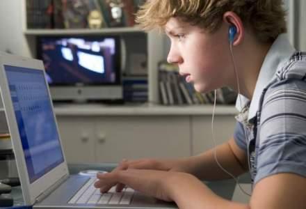 Black Friday 2017 la Flanco: Ce oferte gasesti la laptopurile de gaming