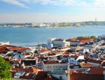 Portugalia are ambitii mari...