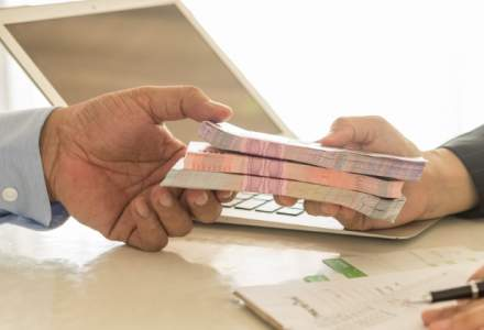 Cati bani a castigat Immofinanz din vanzarea celor doua terenuri din Bucuresti si Voluntari