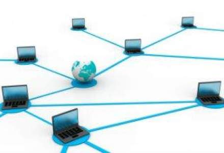 MApN: Eliberarea frecventelor pentru internet 4G ne costa 234 mil. euro