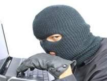 WSJ: Spionajul online a...