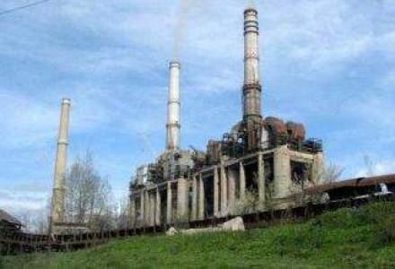 Alstom va construi o unitate de reducere a poluarii de peste 50 MIL. euro in Romania