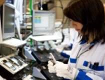 Fabrica Nokia, VANDUTA:...