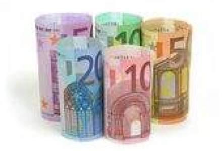UE investeste 2 mld. de euro in sectorul feroviar romanesc