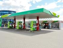 Vanzarile retail de carburant...