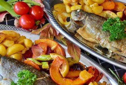 """Din 2018, turistii vor putea manca bucate traditionale """"ca la mama acasa"""", dupa infiintarea Punctelor Gastronomice Locale"""