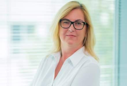 Cristina Rusuleanu, Euler Hermes: Cheltuielie deficitare in infrastructura incep sa afecteze negativ economia