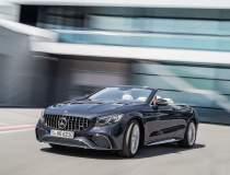 Mercedes-Benz primeste...