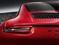 Porsche va investi peste trei...