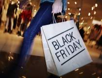 Sfaturi pentru Black Friday:...